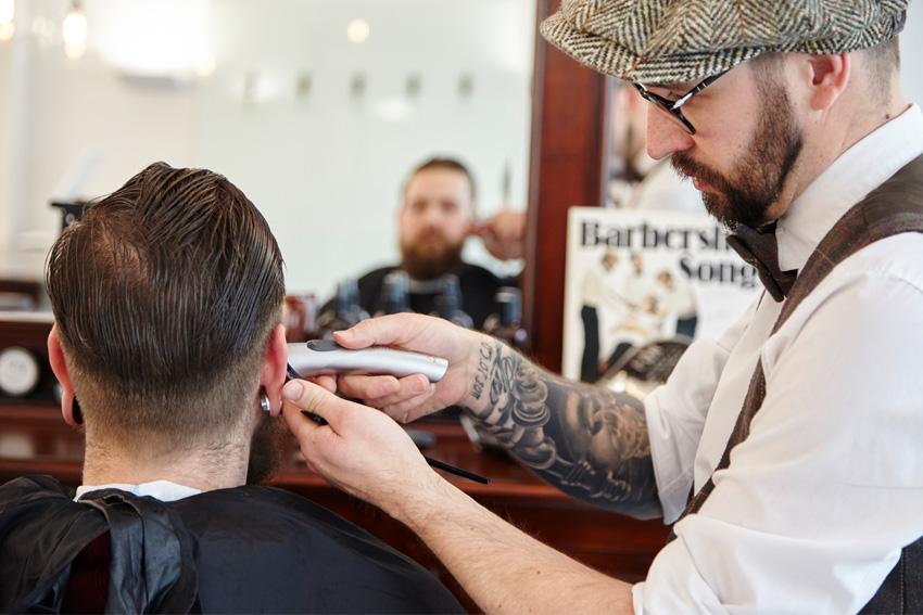 barbier_till2